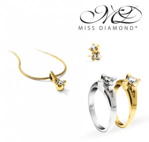 missdiamond01
